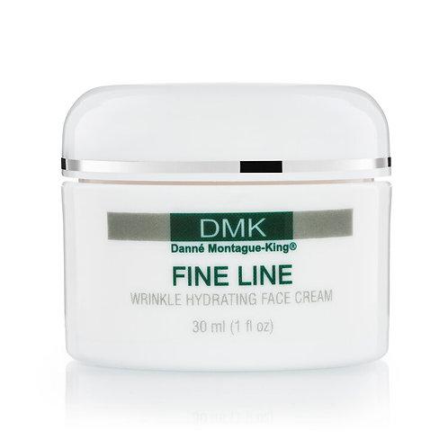 FINE LINE CRÈME 30ML