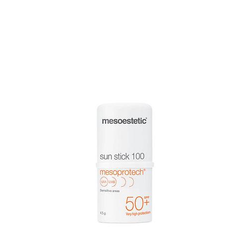 MESOPROTECH® SUN STICK 100 4.5G