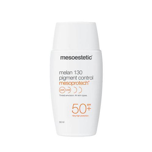 MESOPROTECH® MELAN 130 PIGMENT CONTROL 50 ML
