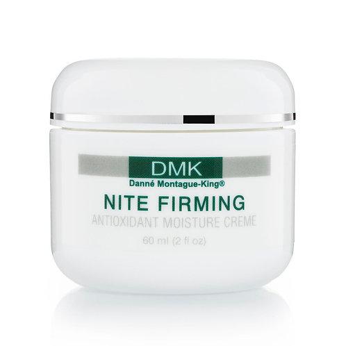 NITE FIRMING CRÈME 60M