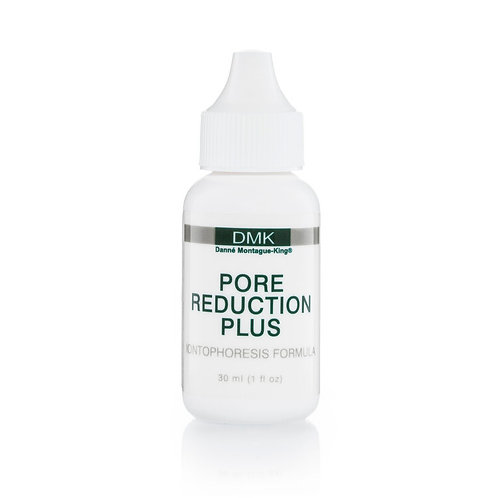 PORE REDUCTION 30ML