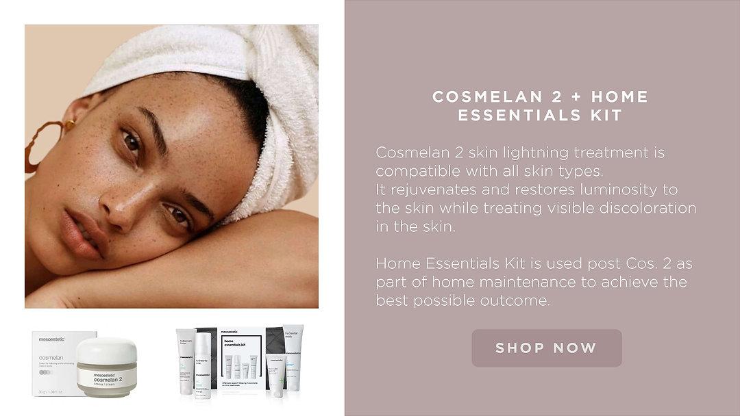 Facebysm Website homebanner-4 Cosmelan Peel copy.jpg