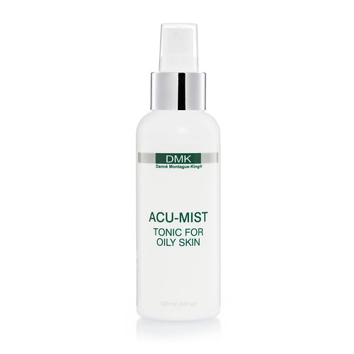 ACU-MIST 120ML NEW