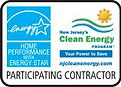 New Jersey Clean Energy Program Solar Installer