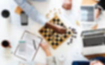 business-cellphone-chess-910330.jpg