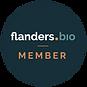flandersbio-member.png