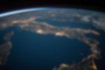 astronomy-atmosphere-earth-220201.jpg