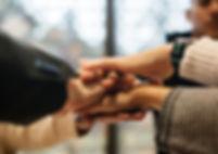 agreement-blur-blurred-background-115475