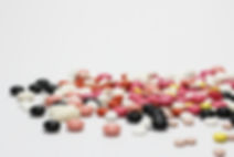 drugs-medical-medication-56612.jpg
