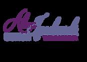 logo Alina Iacubovschi.transparent.png