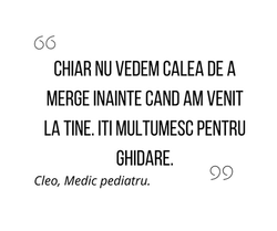 Reset _ Minte, Suflet, Viata (9)