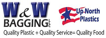 W&W Bagging Logo.PNG