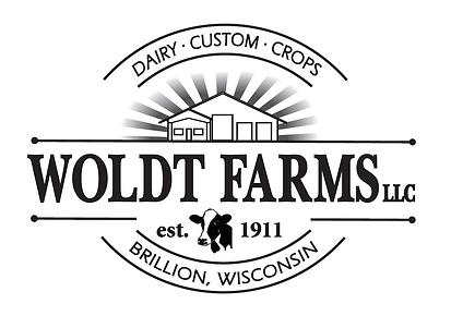 Woldt Farm Logo 2018.PNG