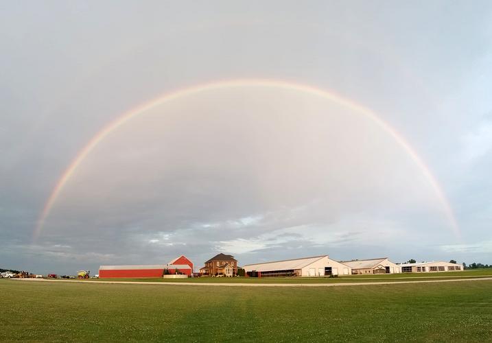 Rainbow over farm.png