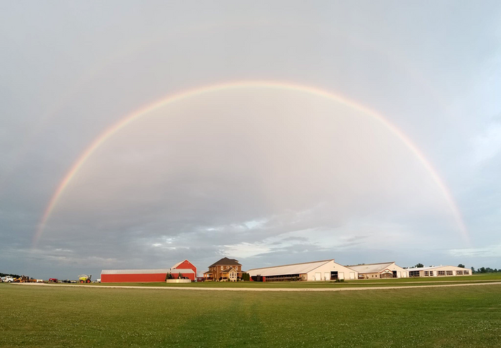 Rainbow over farm.png