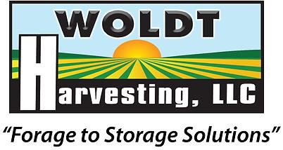 Harvesting Logo.PNG