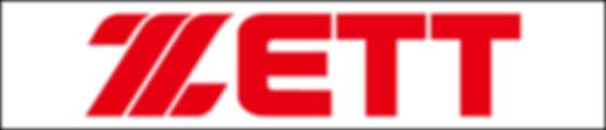 ZETT_banner_611x131.png