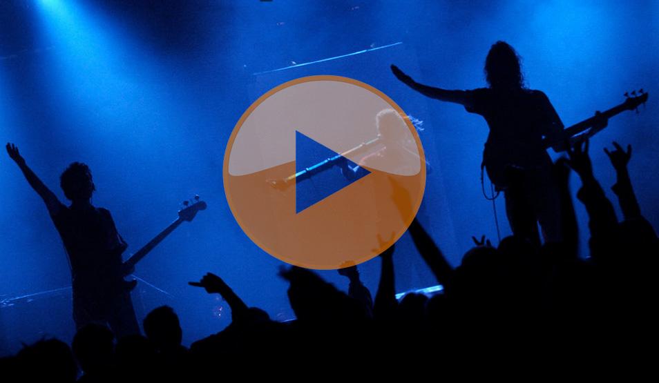 JMPZ - Anagami Tour (2007