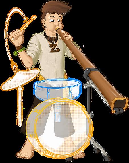 Z_Drumset_V2.png