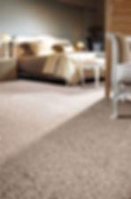 Carpet Fitter Romford Essex Carpet Layer Vinyls Supplied Fitted Karndean Laminate Wood Flooring DK Carpets Local Carpet Fitter Romford London Essex
