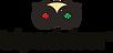 tripadvisor-logo-vector-png-transparent-