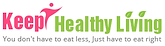 keep-healthy-living-logo.png