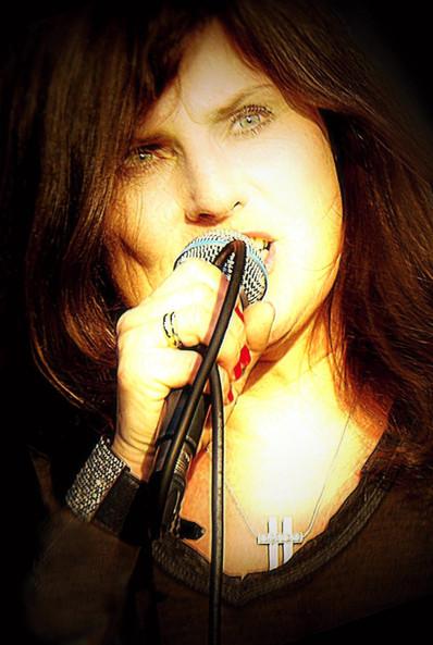 Daria v Rockové zpovědnici