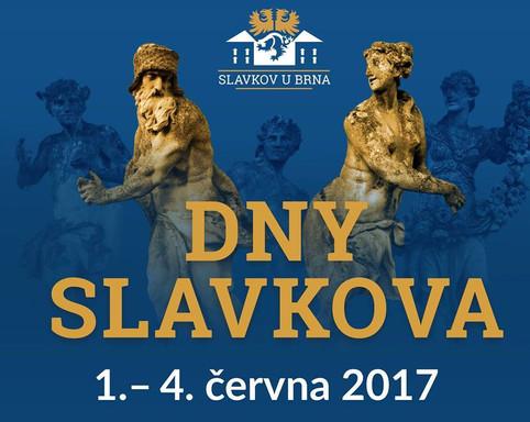 Loretta na Dnech Slavkova