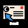 PORTFOLIO_WEBSITE_ICONS-EMAIL.png