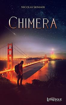 Couverture Chimera.jpg