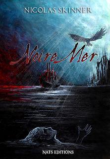 Noire-Mer-Cover-Web.jpg