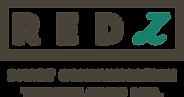 Logo_final_redz2-09.png
