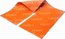 terex5.jpg