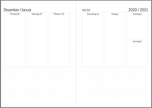 Bildschirmfoto 2020-12-12 um 21.15.55.pn