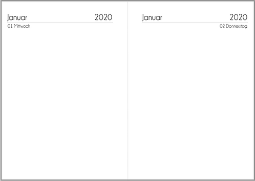 Datei: 1 Tag pro Seite A5 2021
