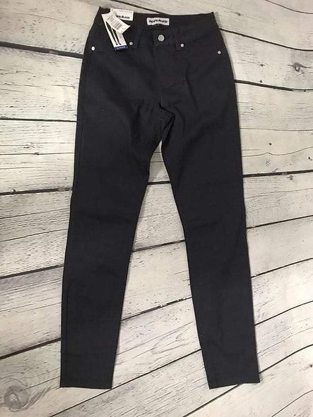 Jeans grises neuves 4