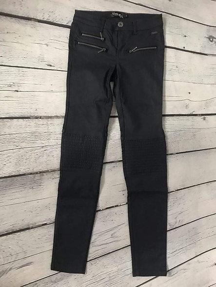 Jeans grises