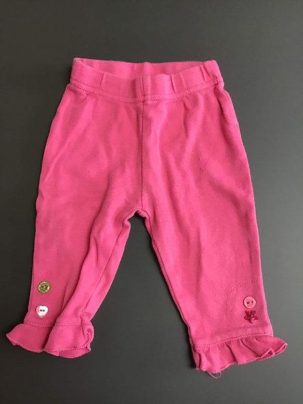 Joli pantalon 3-6 mois
