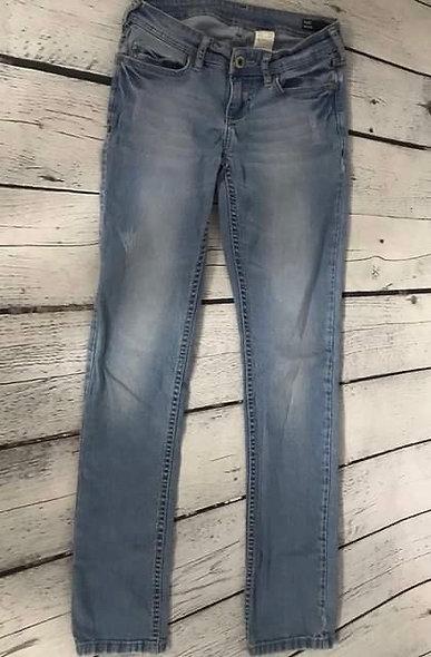 Jeans Buffalo 25
