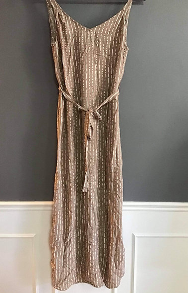 Magnifique robe RW&CO XS