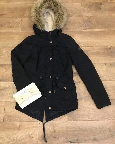 Joli manteau d'hiver OLD NAVY XS