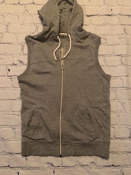 Veste en coton ouaté 31 XL