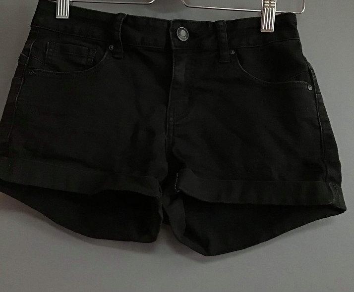 Short en jeans S