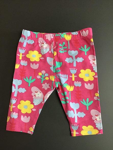 Magnifique pantalon 6 mois