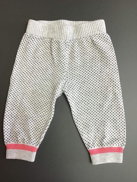 Joli Pantalon 6 mois