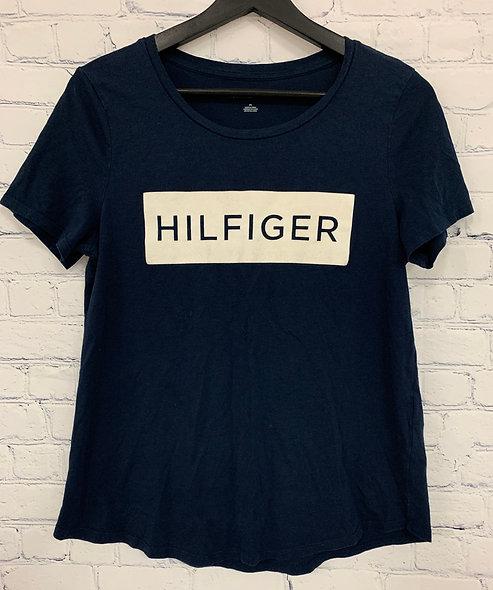 Superbe T-Shirt Tommy Hilfiger M