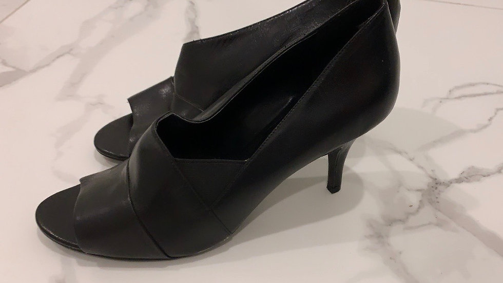 Magnifique souliers à talon hauts Nine West 8