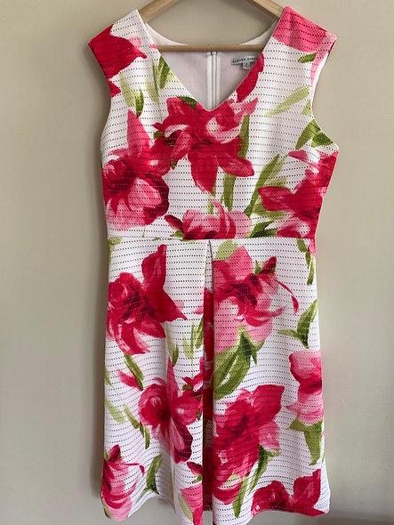 Magnifique robe 12