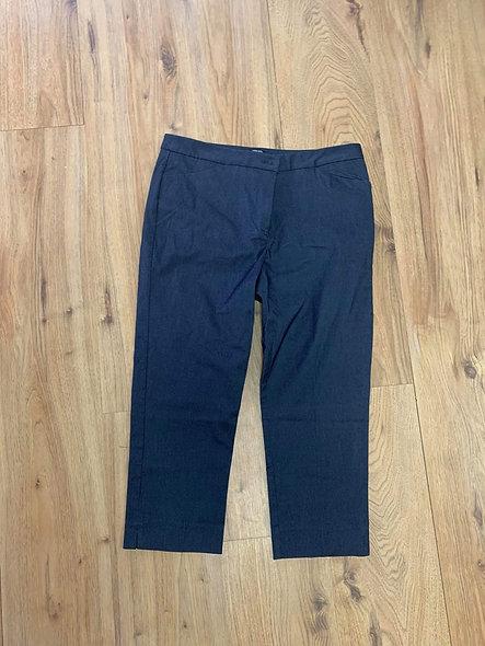 Pantalons 3/4 S