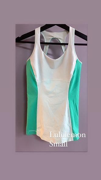 Camisole Lululemon S